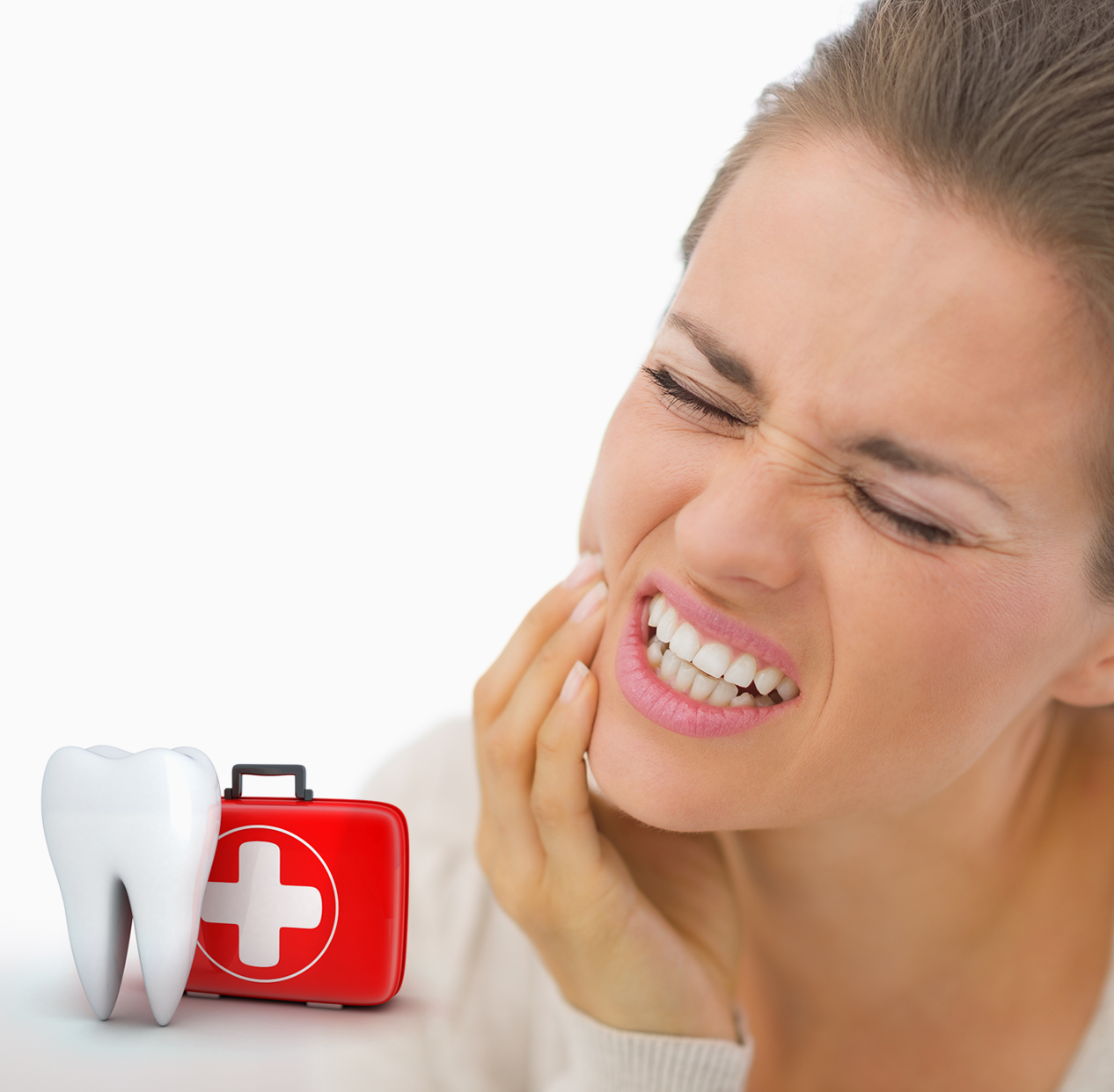 Dental Emergencies Oakville